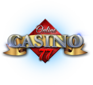 onlinecasinos77mozambique